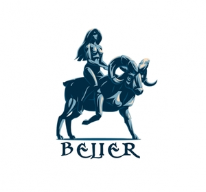 Bélier 2021