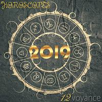 Horoscope_2019