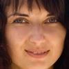 Portrait du voyant : Lina
