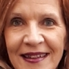 Portrait du voyant : Marielle