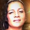 Portrait du voyant : Anita
