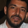 Portrait du voyant : Giani