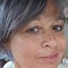 Portrait du voyant : Alma Brunaliza